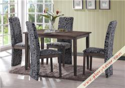 LILY DINING SET